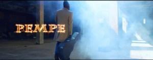 Instrumental: Sean Tizzle - PEMPE (REMAKE BY DON YENIBEATZ)
